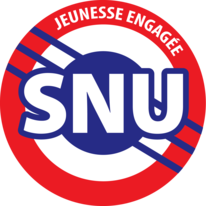Service National Universel 2020 (SNU) : recrutement