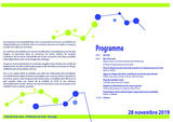 Programme colloque